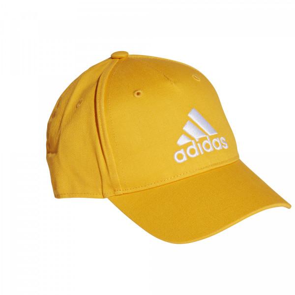 Dětská  kšiltovka adidasPerformance LK GRAPHIC CAP - foto 0