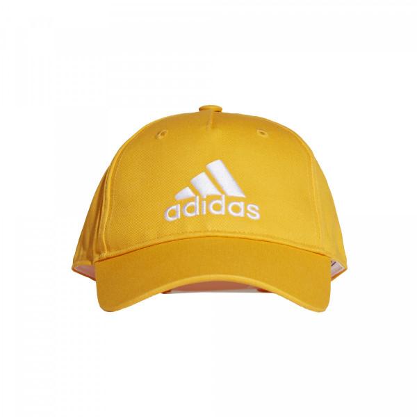 Dětská  kšiltovka adidasPerformance LK GRAPHIC CAP - foto 1