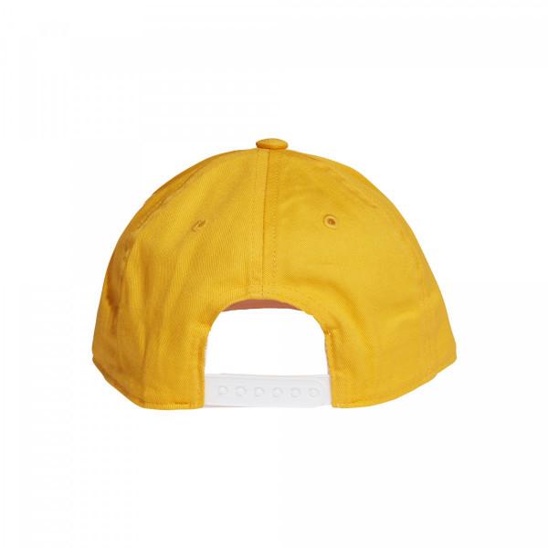 Dětská  kšiltovka adidasPerformance LK GRAPHIC CAP - foto 2