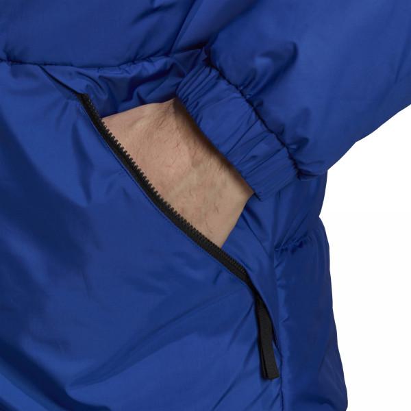 Pánská  zimní bunda adidasPerformance BSC 3S INS JKT - foto 6