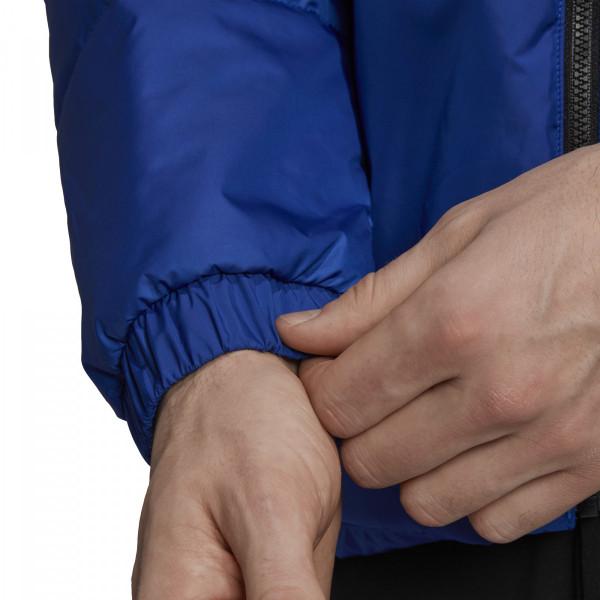 Pánská  zimní bunda adidasPerformance BSC 3S INS JKT - foto 7