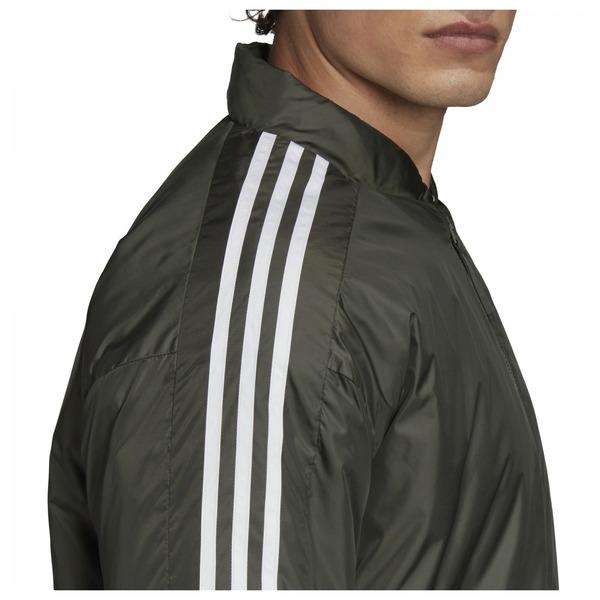 Pánská  zimní bunda adidasPerformance ESSENTIALS INS BO JKT - foto 7
