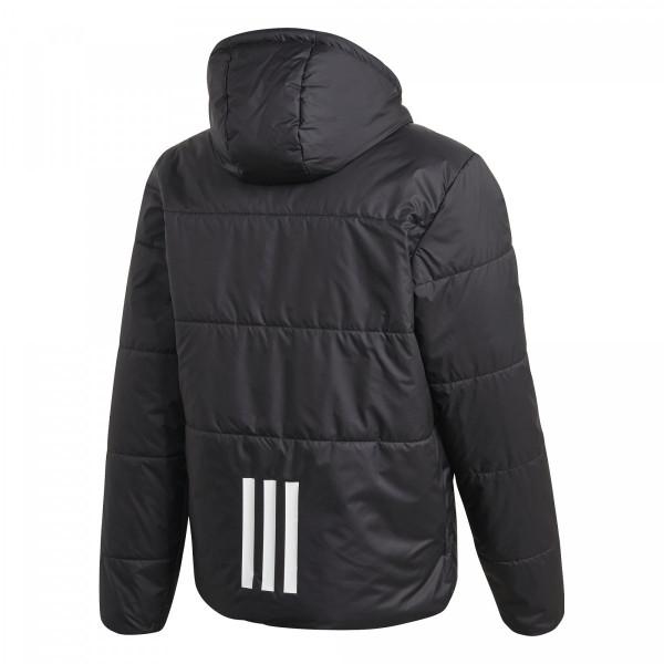 Pánská  zimní bunda adidasPerformance BSC HOOD INS J - foto 5