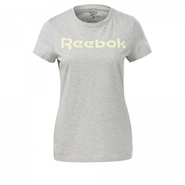 Dámské  tričko Reebok TE Graphic Tee Reebok - foto 3