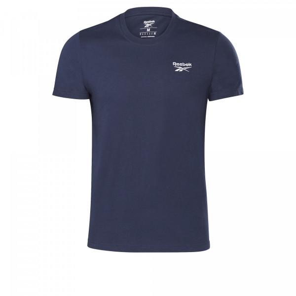Pánské  tričko Reebok RI CLASSIC TEE - foto 3