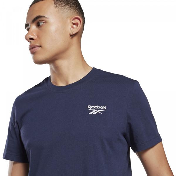 Pánské  tričko Reebok RI CLASSIC TEE - foto 4