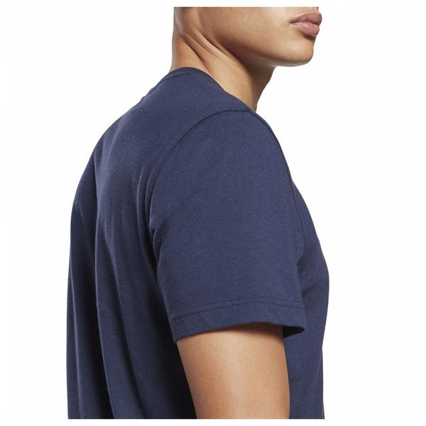 Pánské  tričko Reebok RI CLASSIC TEE - foto 5