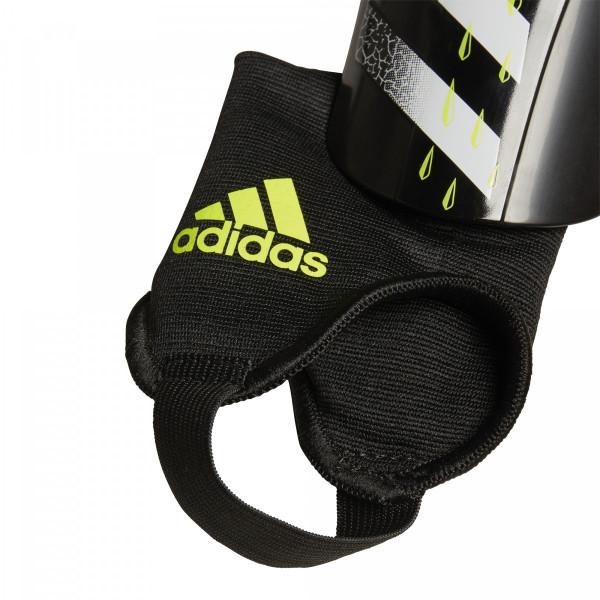 Dětské chrániče adidasPerformance PREDATOR SG MTC J - foto 1