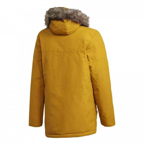 Pánská  zimní bunda adidasPerformance XPLORIC Parka - foto 5