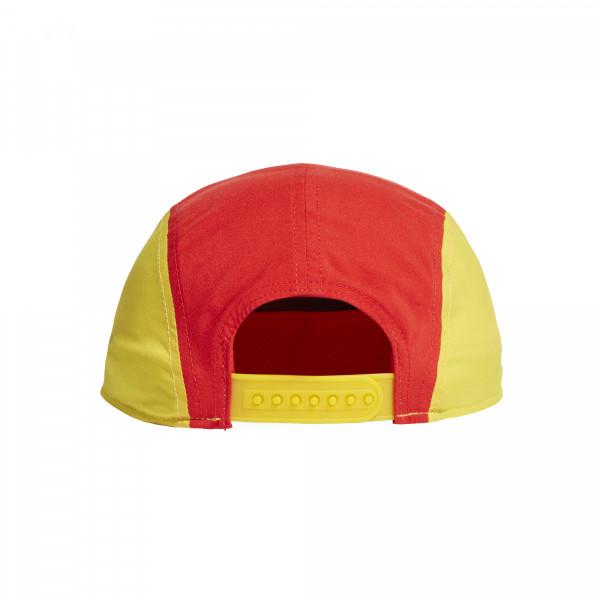 Dětská  kšiltovka adidasPerformance LEGO CB CAP - foto 2