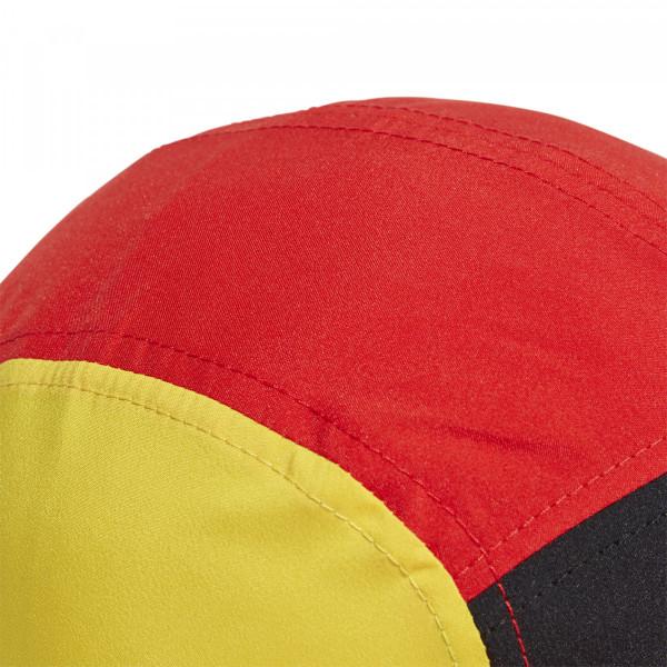Dětská  kšiltovka adidasPerformance LEGO CB CAP - foto 4