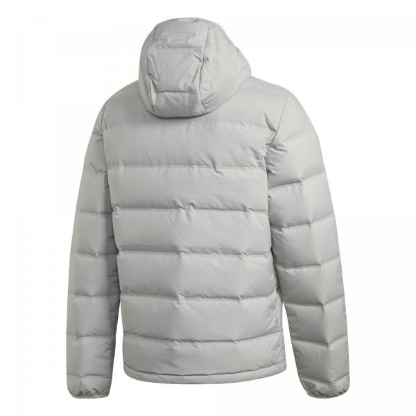 Pánská  zimní bunda adidasPerformance Helionic Ho Jkt - foto 5