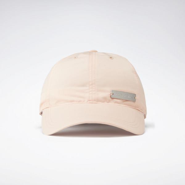 Dámská  kšiltovka Reebok W FOUND CAP - foto 0