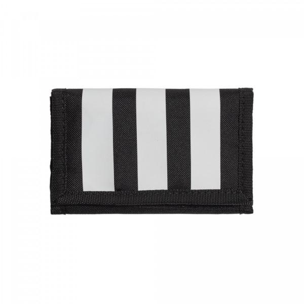 Peněženka adidasPerformance 3S WALLET - foto 0
