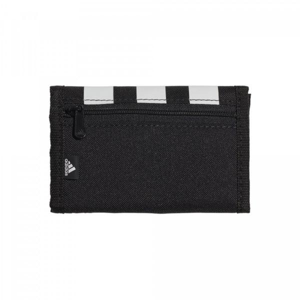 Peněženka adidasPerformance 3S WALLET - foto 1