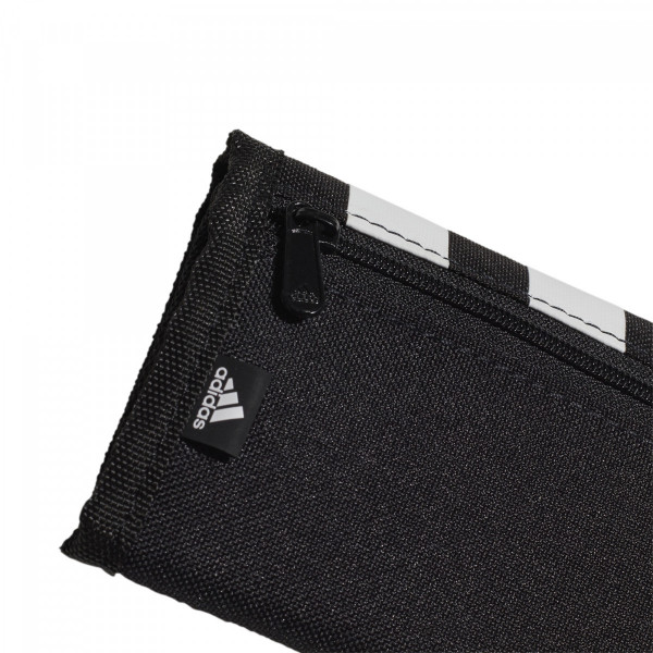 Peněženka adidasPerformance 3S WALLET - foto 2