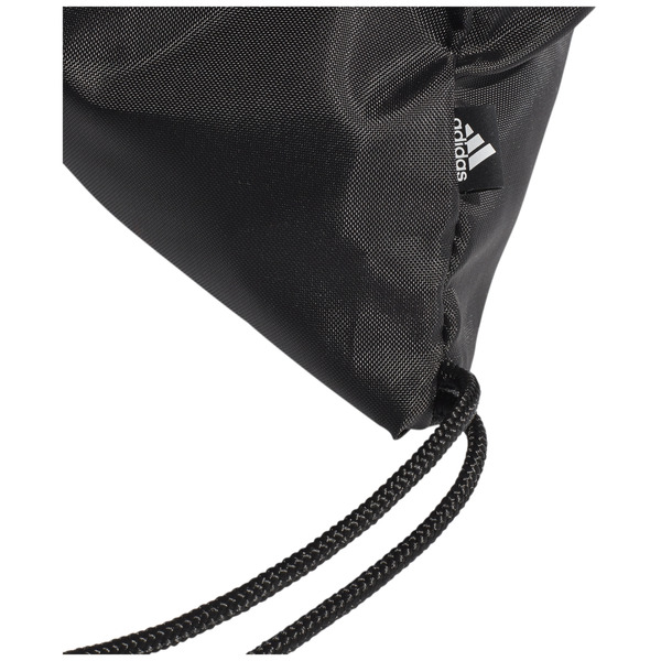 Pytel na záda adidasPerformance 3S GYMASACK - foto 3