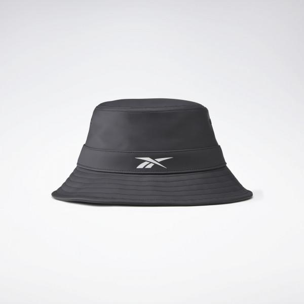 Klobouk Reebok TECH STYLE BUCKET HAT - foto 0