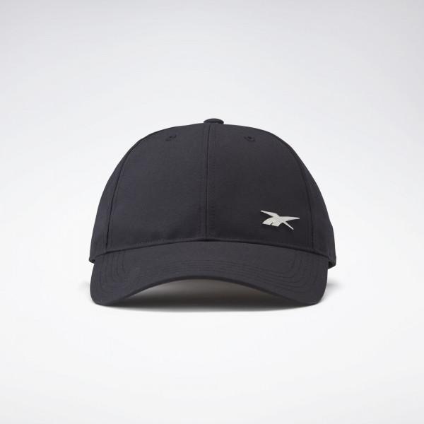 Kšiltovka Reebok TE BADGE CAP - foto 0