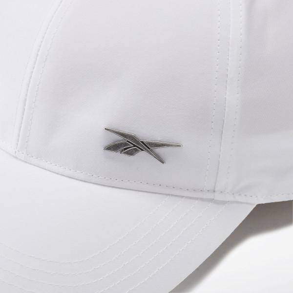 Kšiltovka Reebok TE BADGE CAP - foto 2