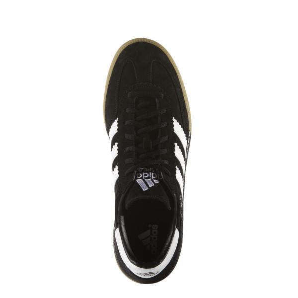 Pánské sálové boty adidasPerformance HB SPEZIAL - foto 4