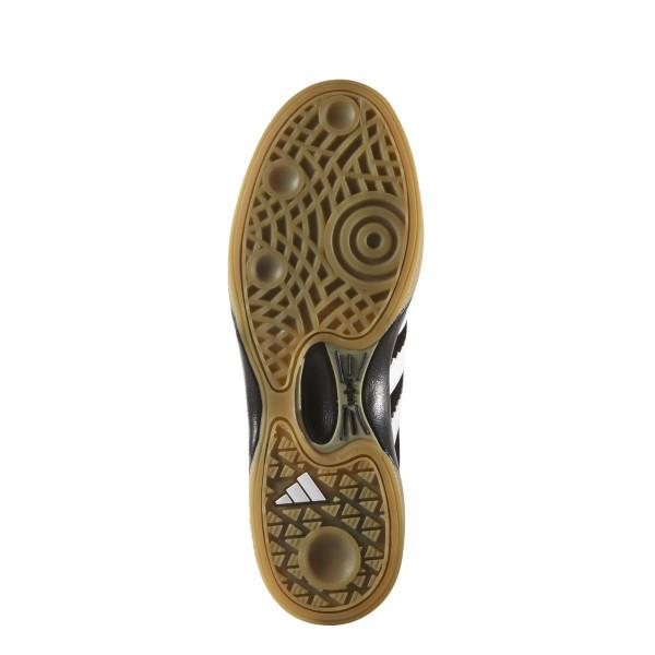 Pánské sálové boty adidasPerformance HB SPEZIAL - foto 5
