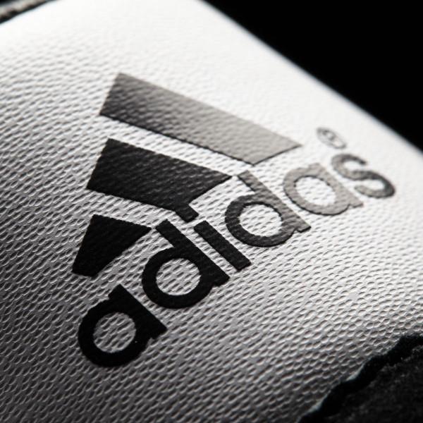 Pánské sálové boty adidasPerformance HB SPEZIAL - foto 6