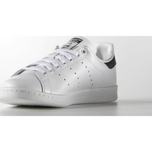 Pánske tenisky adidasOriginals STAN SMITH - foto 1