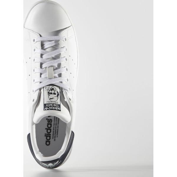 Pánske tenisky adidasOriginals STAN SMITH - foto 3