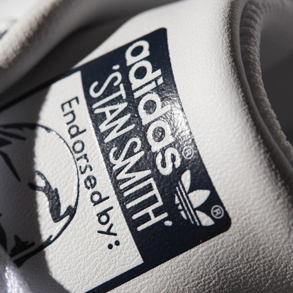 Pánske tenisky adidasOriginals STAN SMITH - foto 5