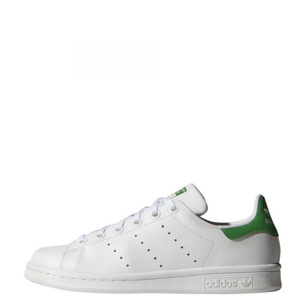 Dětské tenisky adidasOriginals STAN SMITH J - foto 1