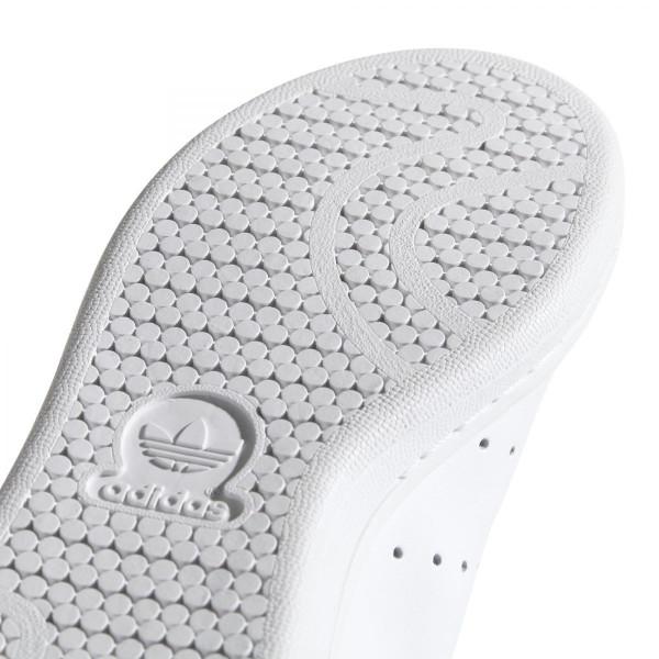 Dětské tenisky adidasOriginals STAN SMITH J - foto 8