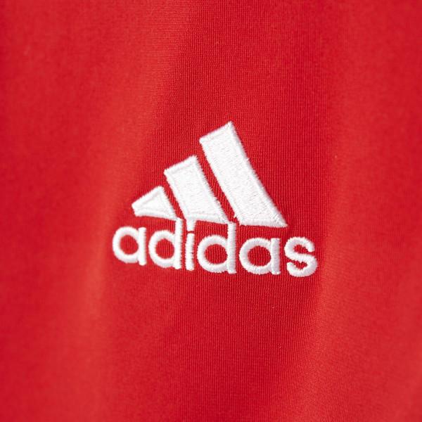 Chlapecký dres adidasPerformance OL A JSY Y - foto 2