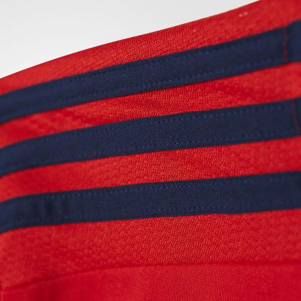 Chlapecký dres adidasPerformance OL A JSY Y - foto 4