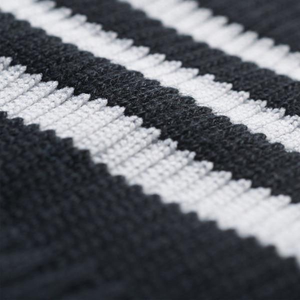 Ponožky adidasOriginals SOLID CREW SOCK 3 PÁRY - foto 3