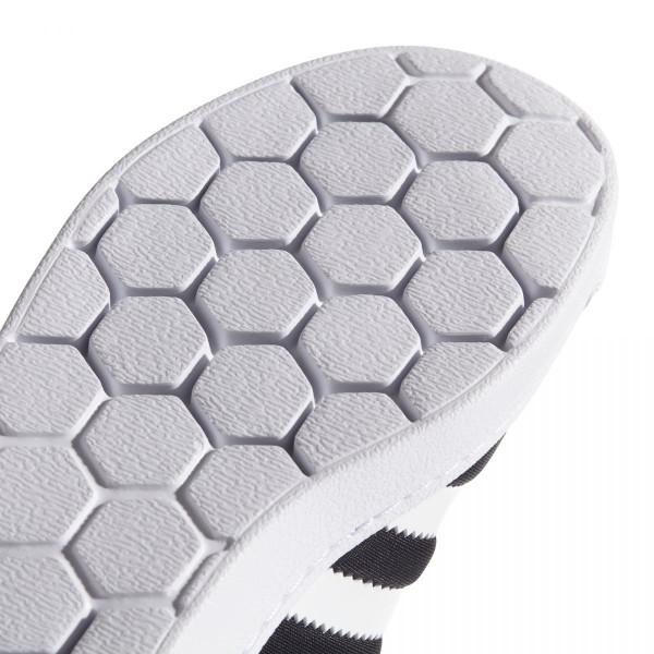 Dětské tenisky adidasOriginals SUPERSTAR 360 C - foto 8