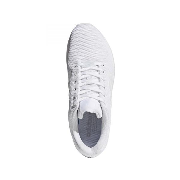 Pánské tenisky adidasOriginals ZX FLUX - foto 4