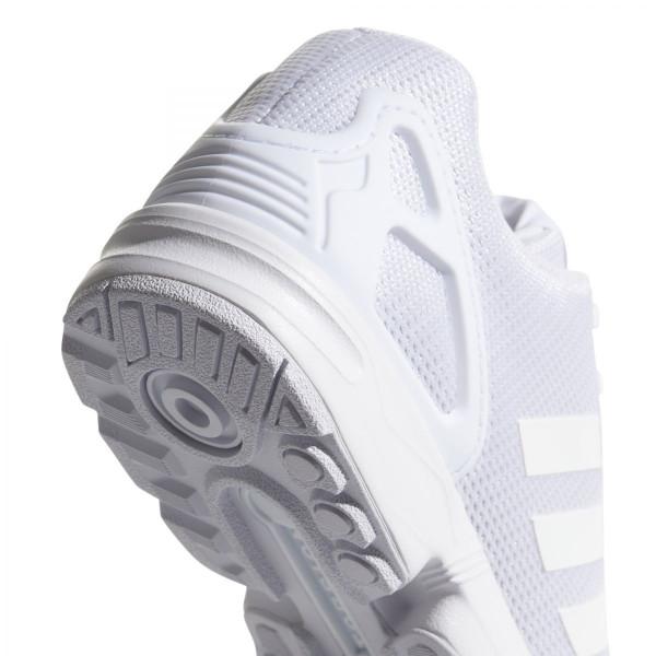 Pánské tenisky adidasOriginals ZX FLUX - foto 7