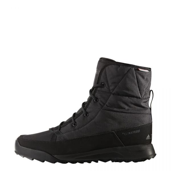 Dámské zimní boty adidasPerformance TERREX CHOLEAH PADDED CP - foto 1