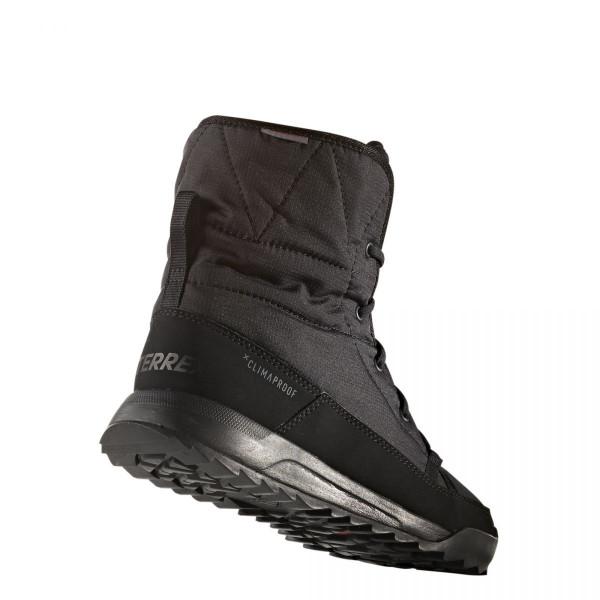 Dámské zimní boty adidasPerformance TERREX CHOLEAH PADDED CP - foto 3