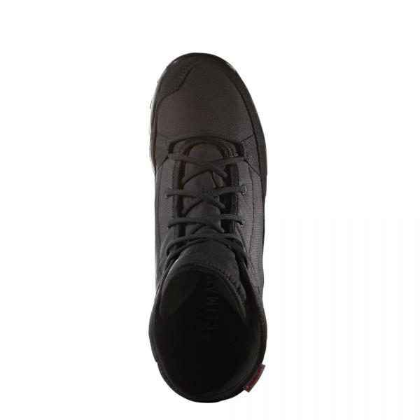 Dámské zimní boty adidasPerformance TERREX CHOLEAH PADDED CP - foto 4