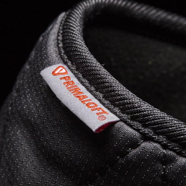 Dámské zimní boty adidasPerformance TERREX CHOLEAH PADDED CP - foto 7