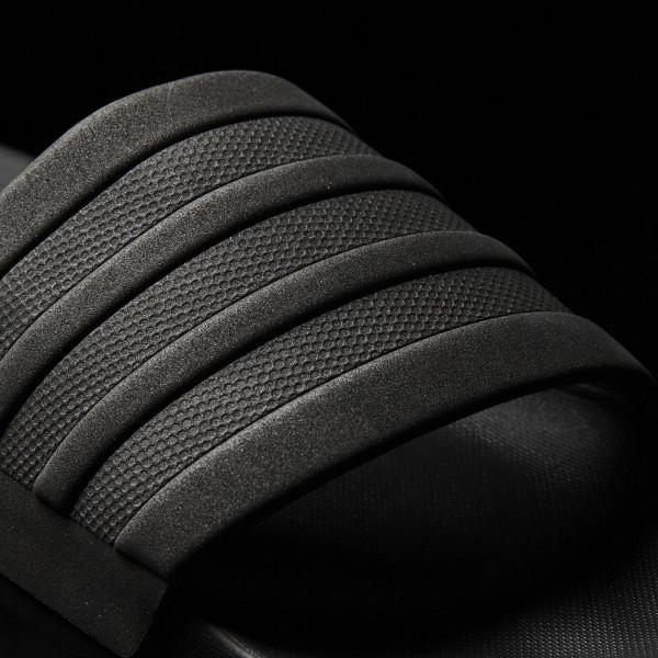 Pánske šľapky adidasPerformance adilette CF+ mono - foto 5