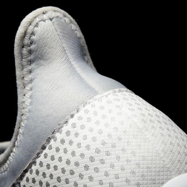 Chlapčenské kopačky lisovky adidasPerformance X 17.3 FG J - foto 7
