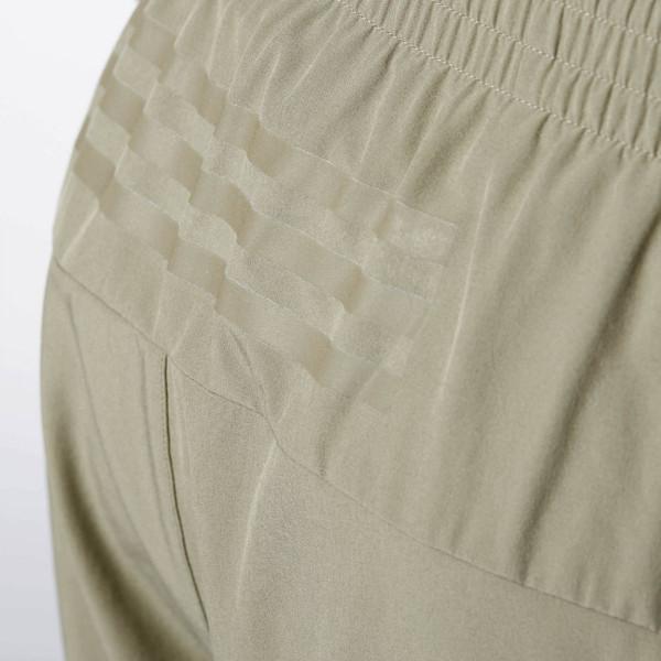 Pánské šortky adidasPerformance SN SHO Q2 PRT M - foto 4