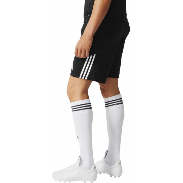 Brankářské šortky adidasPerformance TIERRO13 GK SHO - foto 1