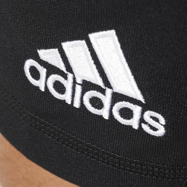 Brankářské šortky adidasPerformance TIERRO13 GK SHO - foto 5