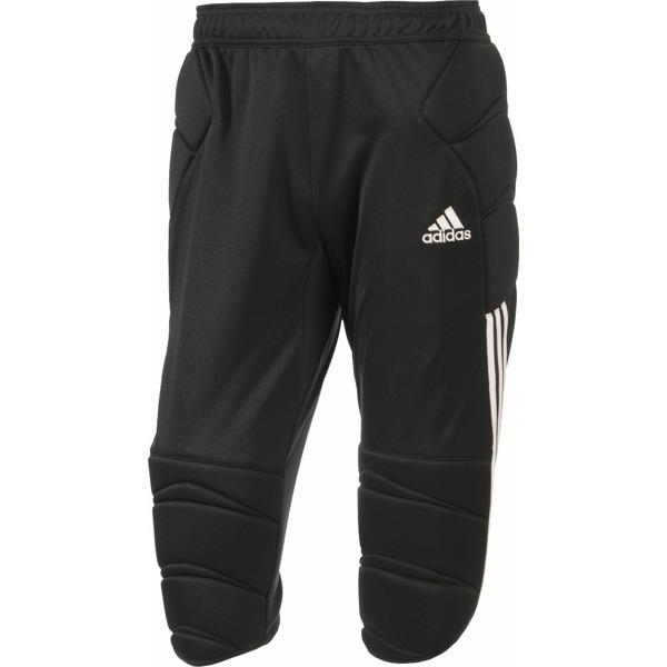 Pánske krátke nohavice adidasPerformance TIERRO13 GK 34 - foto 0
