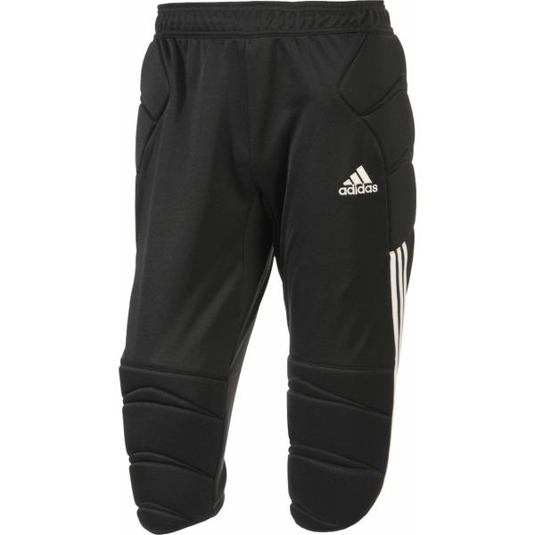 Pánske krátke nohavice adidasPerformance TIERRO13 GK 34 - foto 6