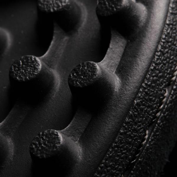 Pánské kopačky turfy adidasPerformance MUNDIAL TEAM - foto 6